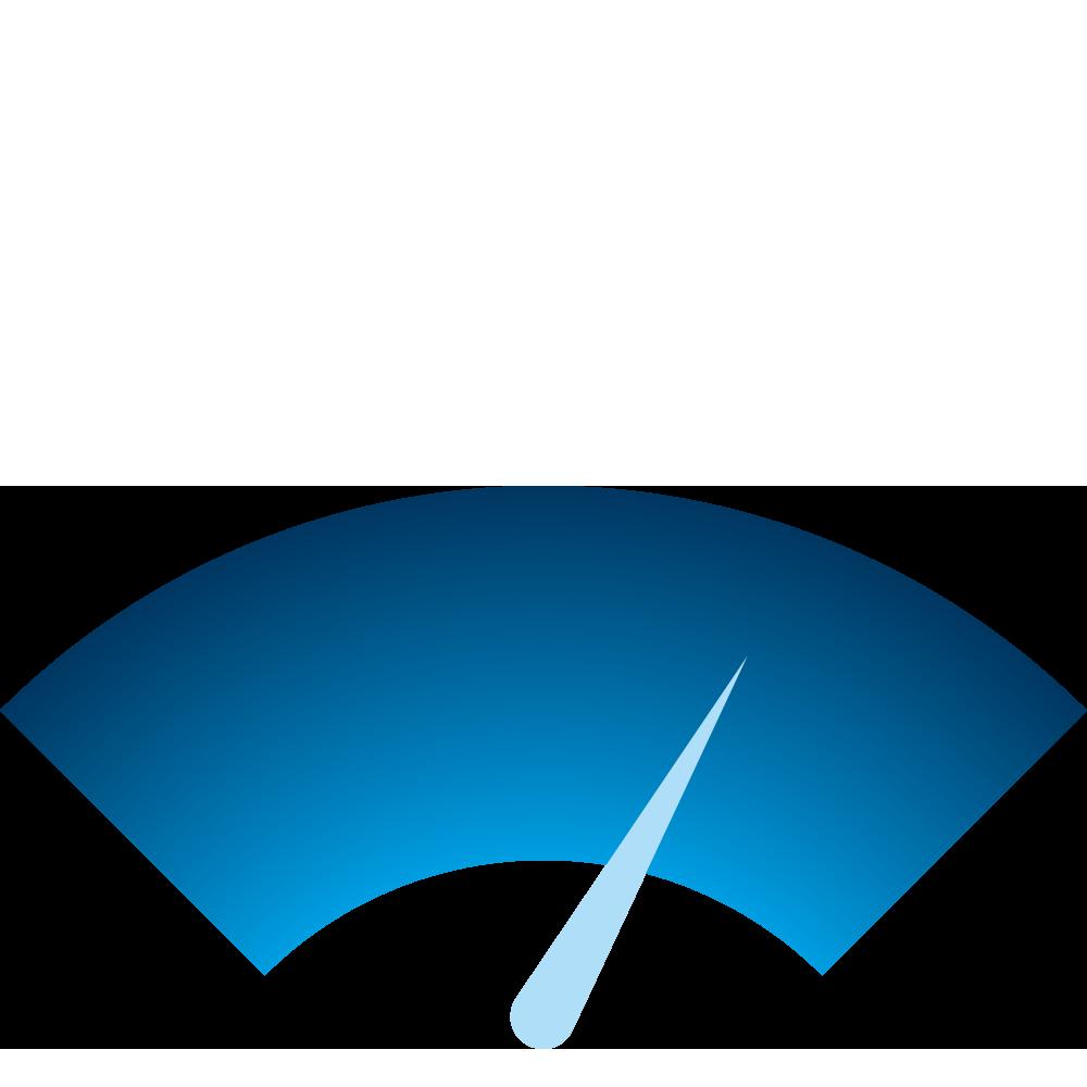 symbol2